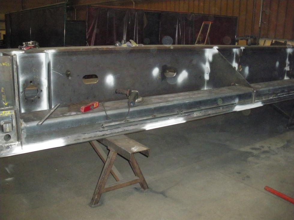 04-vantellerie-fabrication.JPG