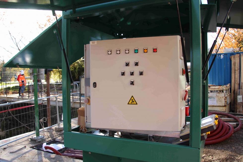 PHOTO N°10 - Armoire électrique .jpg